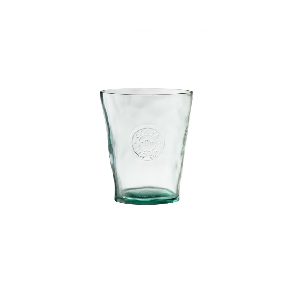 COR WATER GLASS 13 OZ