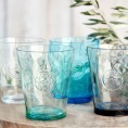 COR WATER GLASS 380ML
