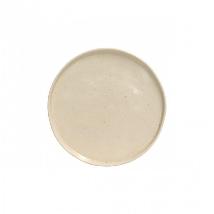 LAGOA SALAD PLATE