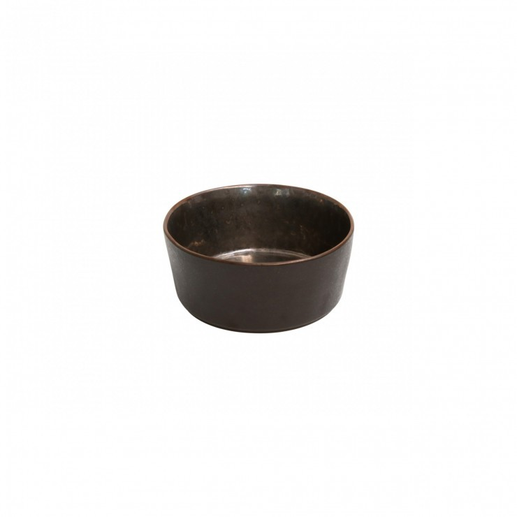 "SOUP/CEREAL BOWL 6"" LAGOA"