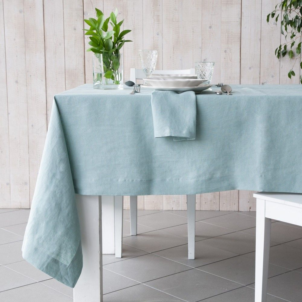 PORTO TABLE CLOTH 152x305 CM (US MARKET ONLY)