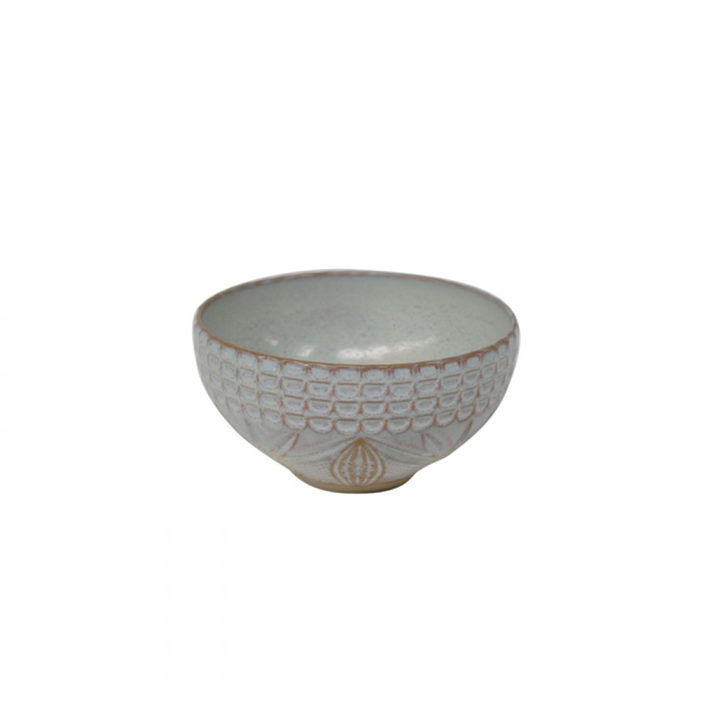 "SOUP/CEREAL BOWL 6"" CRISTAL"