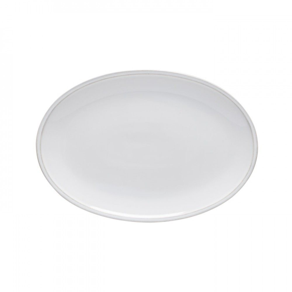 FRISO STEAK PLATE