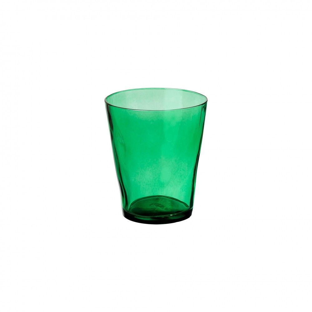 LISA WATER GLASS 380ML