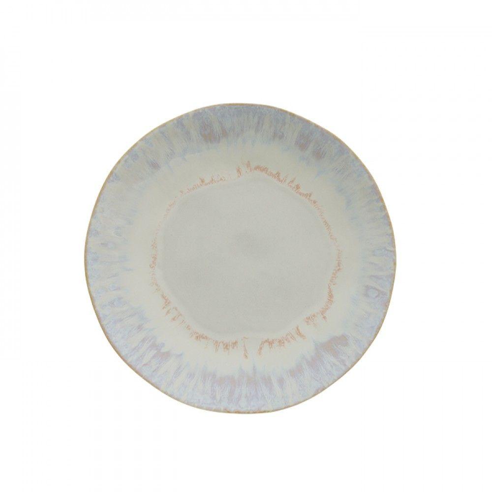 BRISA DINNER PLATE