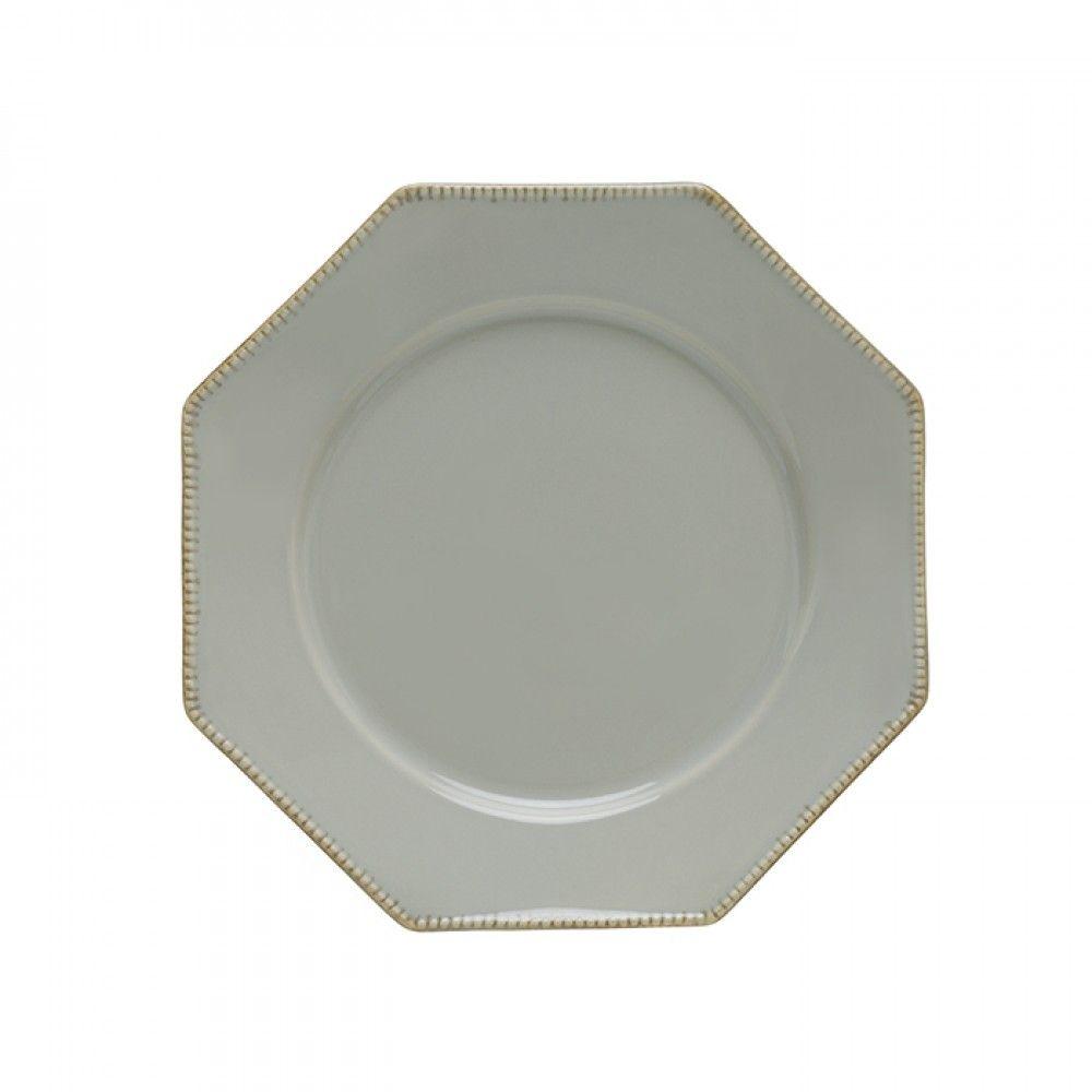 LUZIA OCT. DINNER PLATE