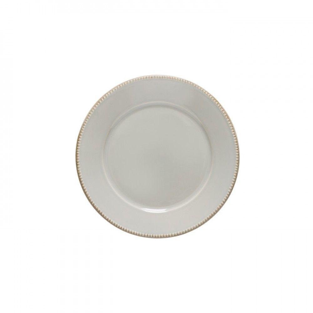 Luzia R Salad Plate
