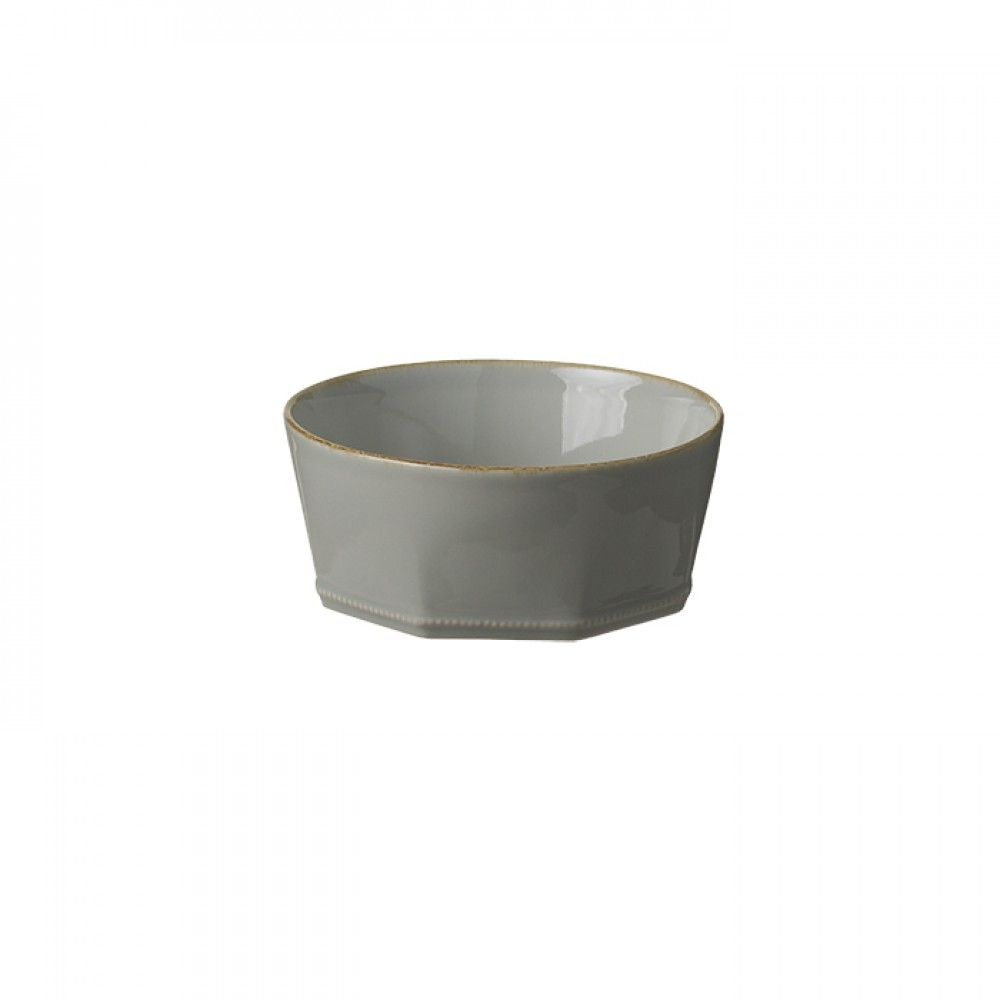 "SOUP/CEREAL BOWL 6"" LUZIA"