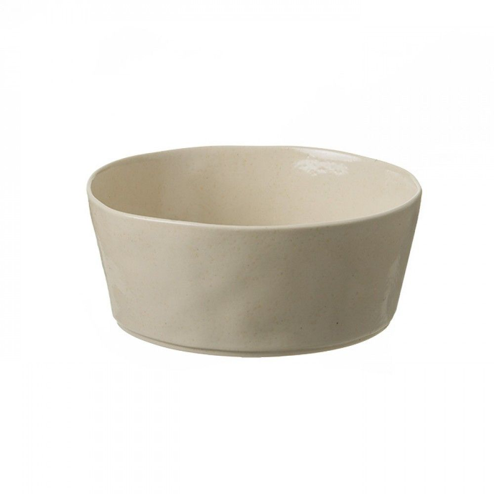 LAGOA SERVING BOWL