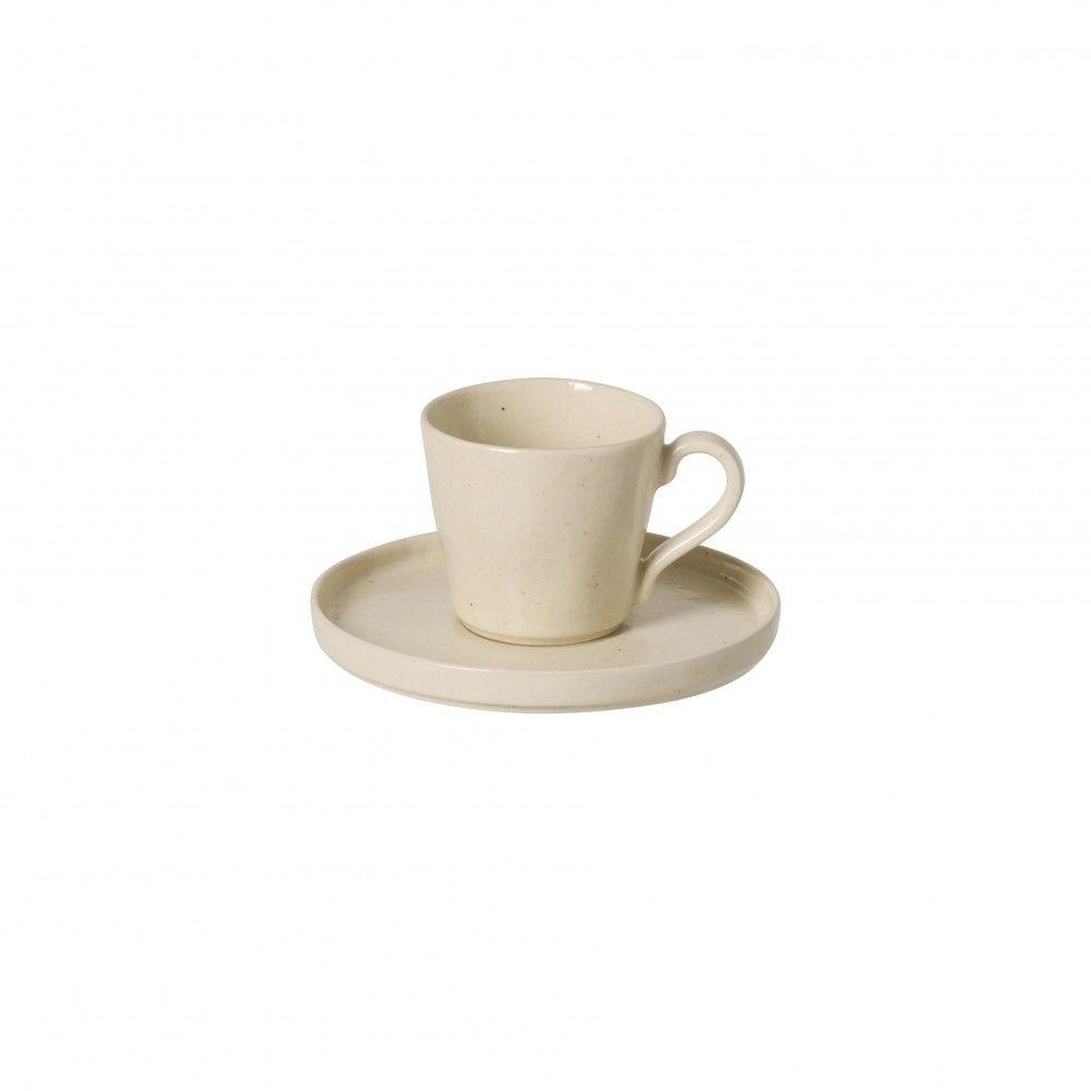 LAGOA TEA CUP & SAUCER