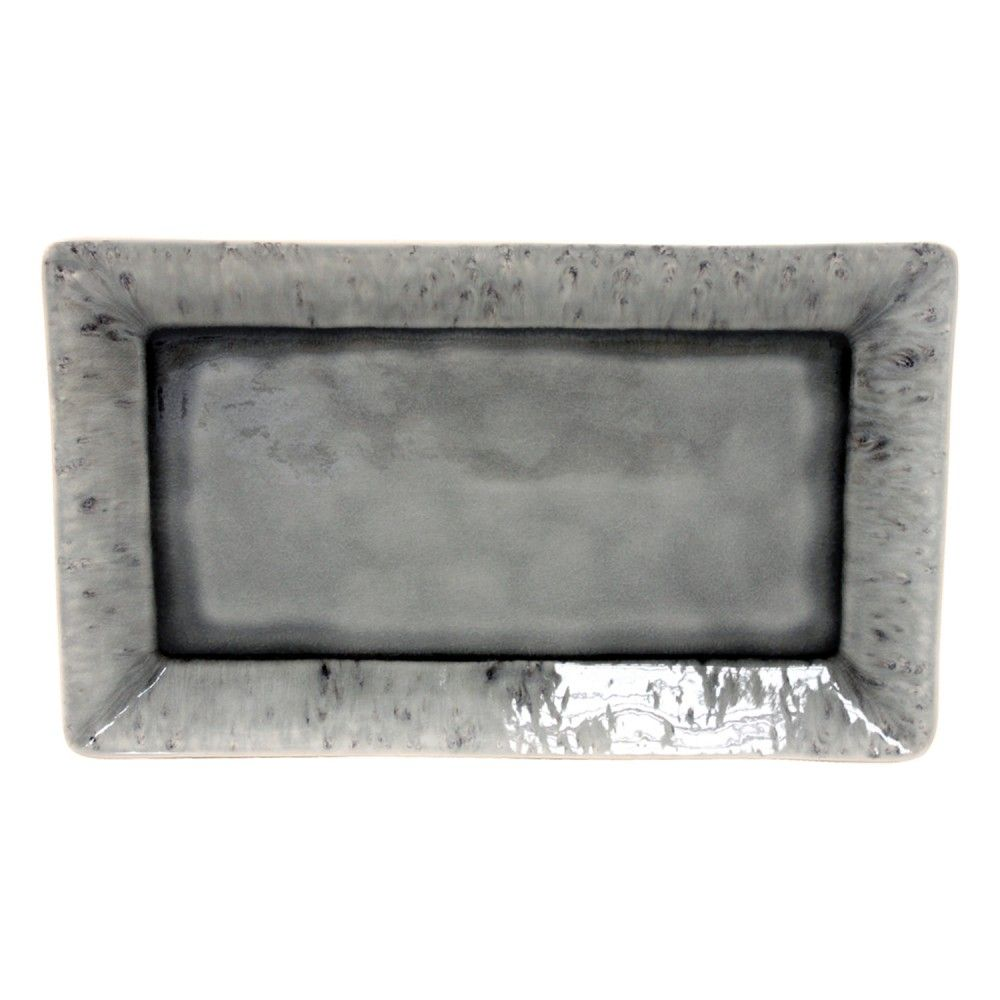 "MADEIRA 15 3/4"" RECTANGULAR TRAY"