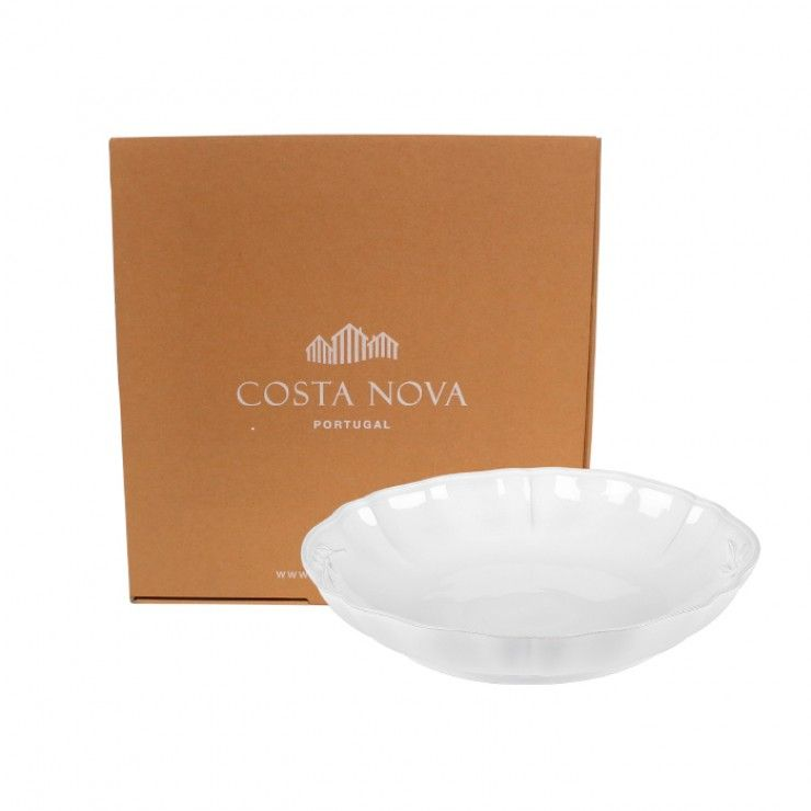 ALENTEJO GIFT PASTA/SERVING BOWL