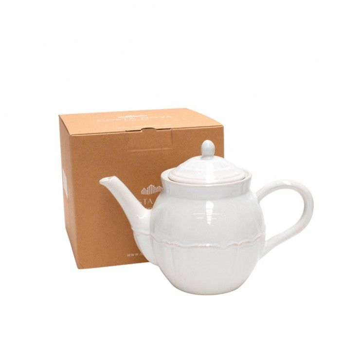 GIFT TEA POT LARGE ALENTEJO