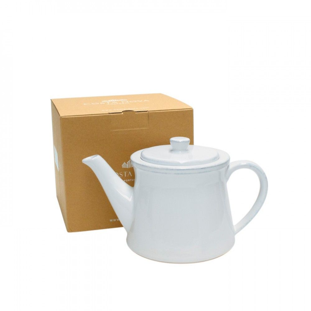 GIFT TEA POT LARGE FRISO