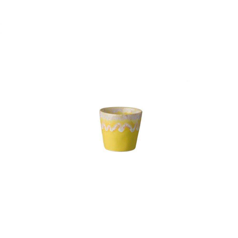GRESPRESSO - ESPRESSO CUP
