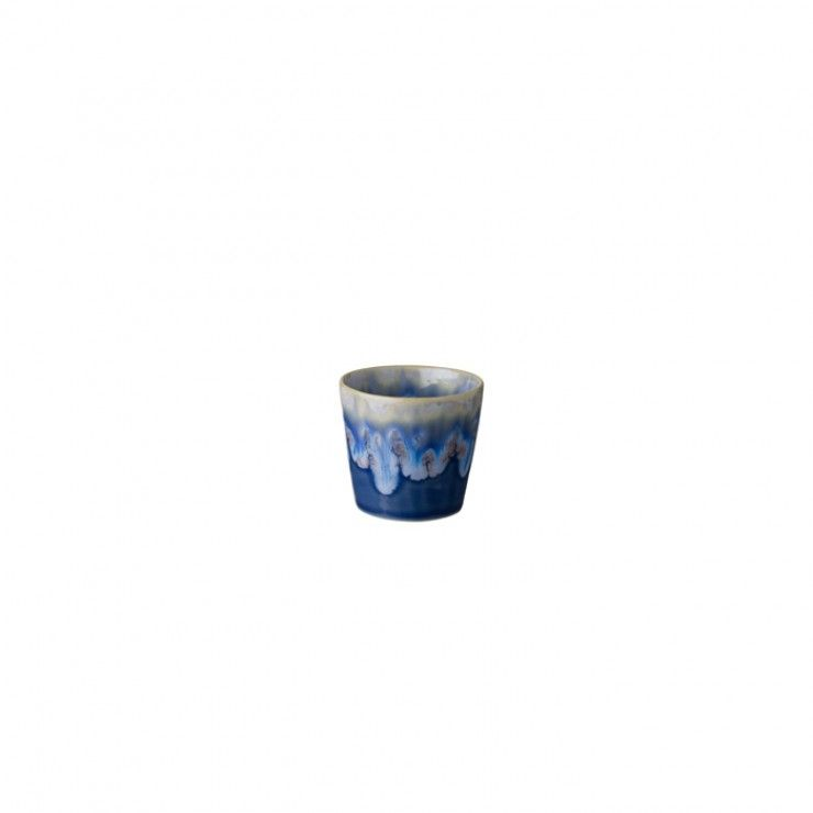 GRESPRESSO - ESPRESSO CUP 0.09 L DENIM