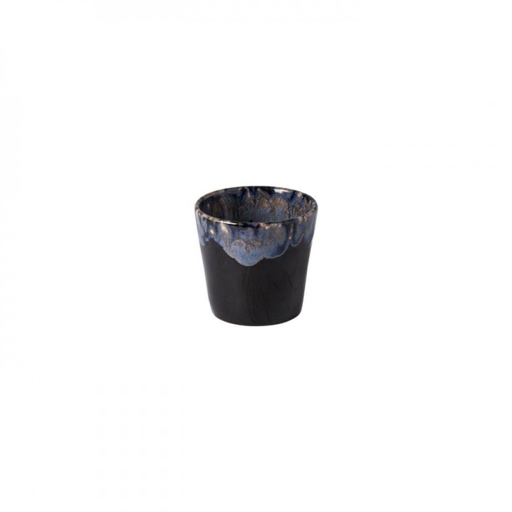 LUNGO BLACK CUP  - GRESPRESSO