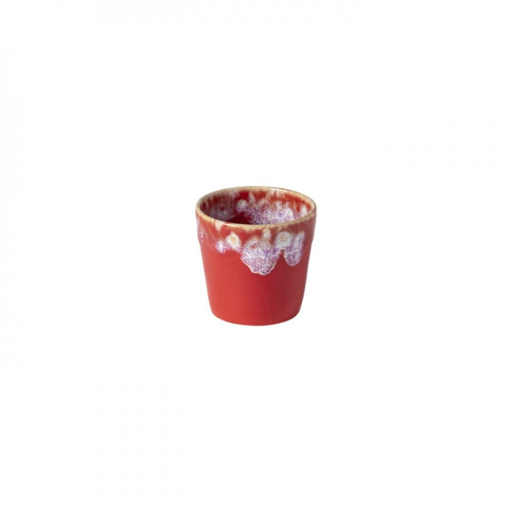 LUNGO RED CUP - GRESPRESSO