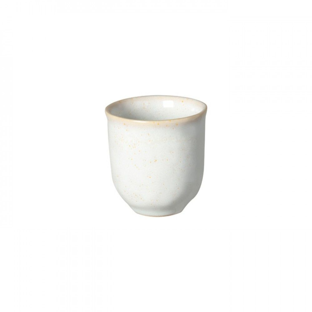 RODA CONTAINER/CUP 70