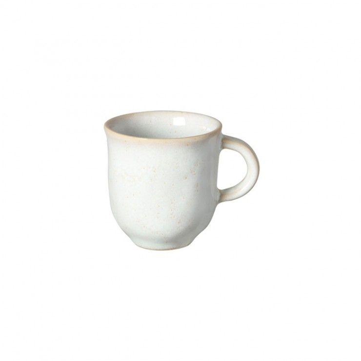 RODA ESPRESSO CUP 70
