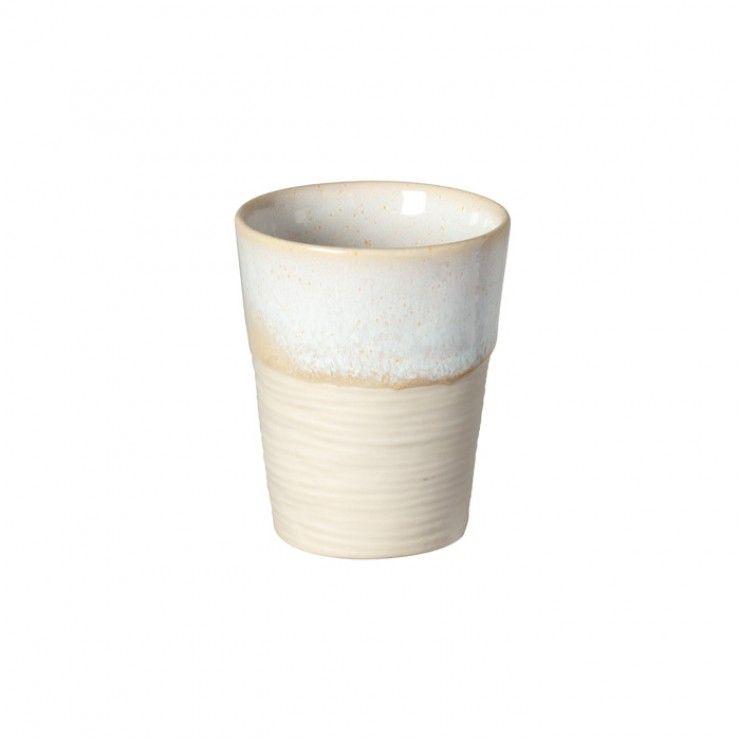 NOTOS CUP 300
