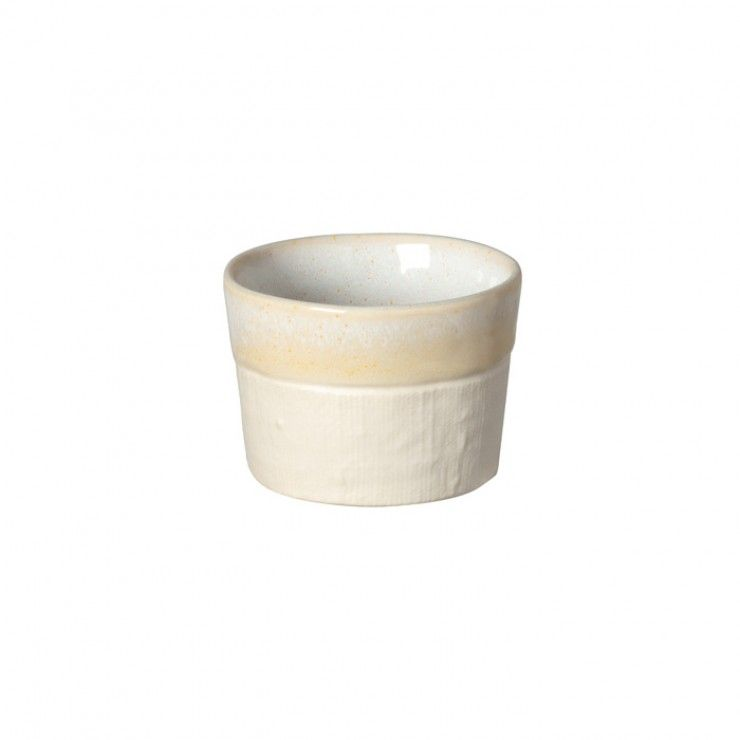 RAMEKIN MEDIO 7 NOTOS