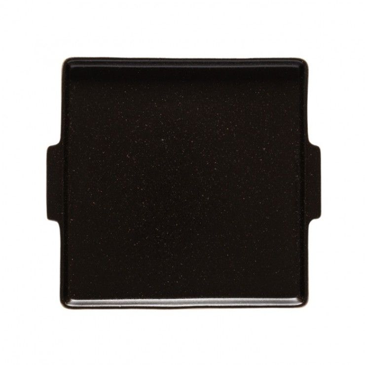 NOTOS SQ. PLATE/TRAY 22
