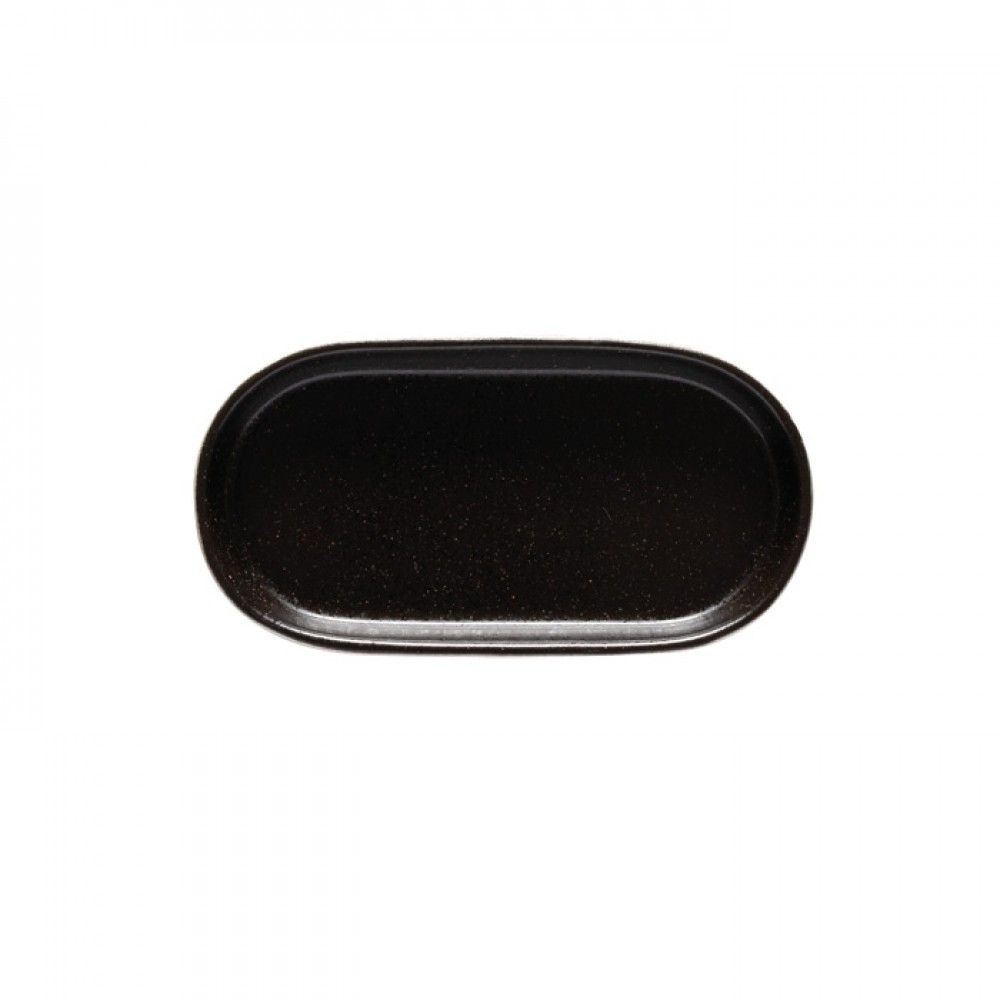 NOTOS OVAL TRAY  18