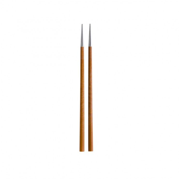 MITO FLATWARE CHOPSTICKS 2 PCS.