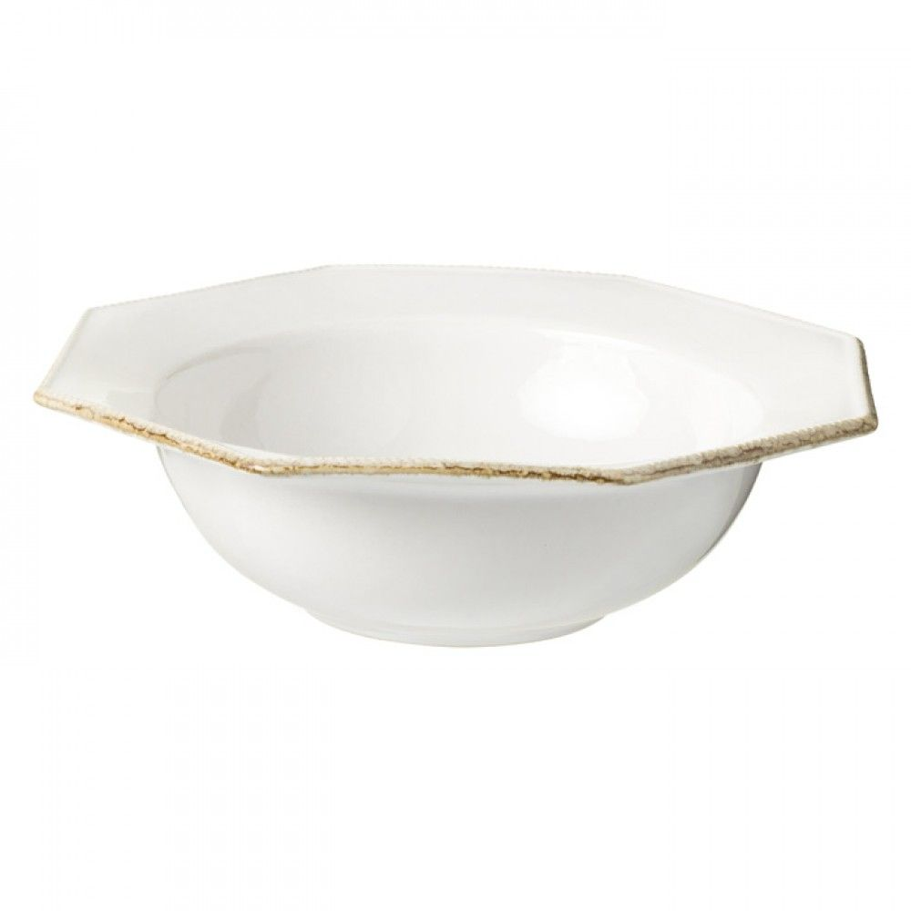 LUZIA OCT. SERVING BOWL
