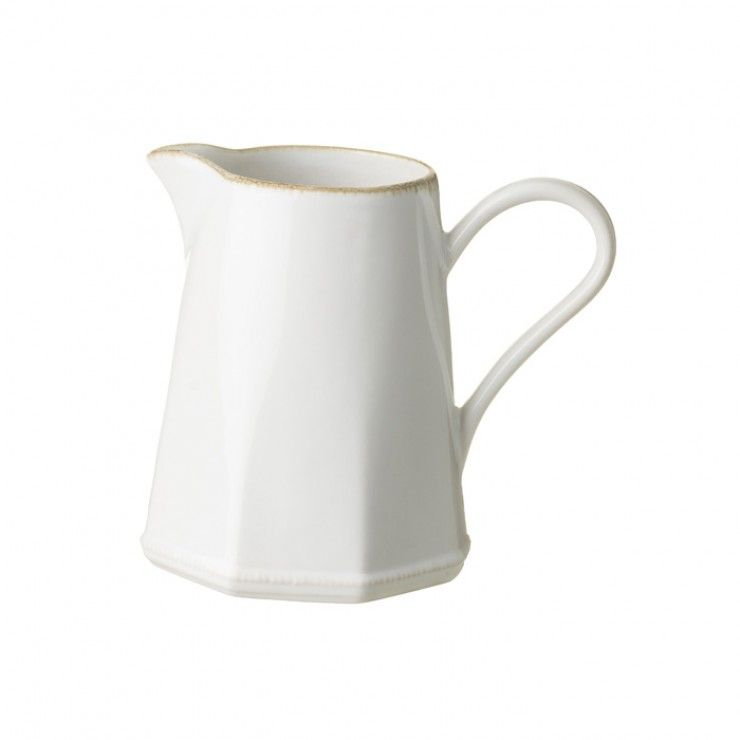 PITCHER 67 OZ. LUZIA
