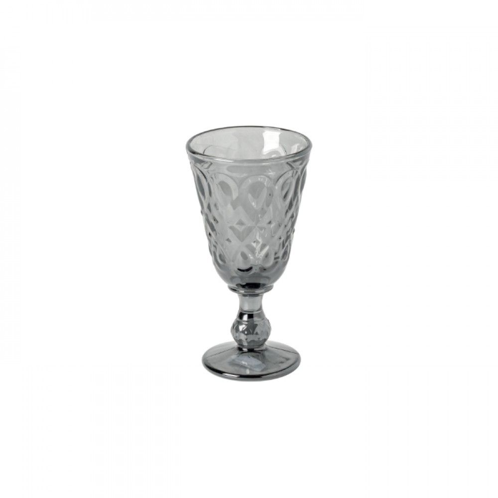 VITRAL WATER GLASS 7.75 OZ.