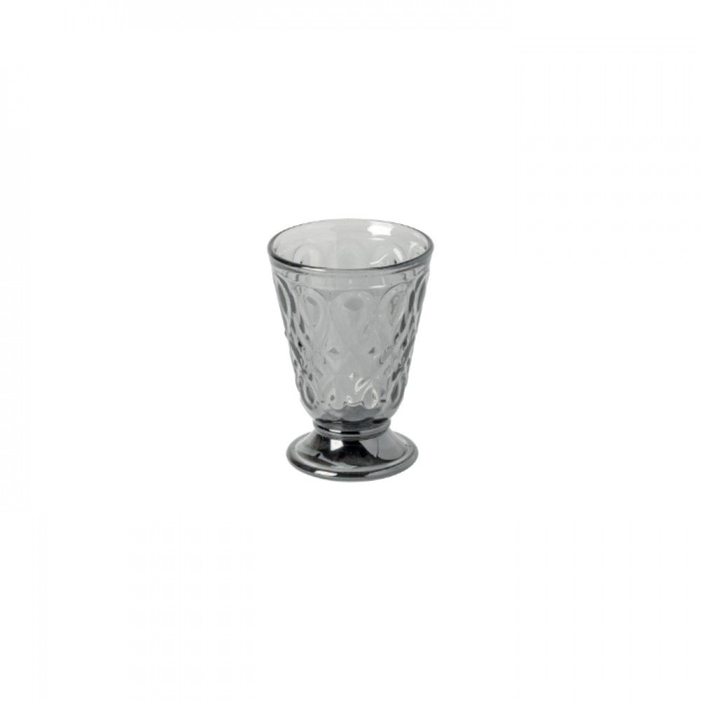 VITRAL WINE GLASS 6.75 OZ.