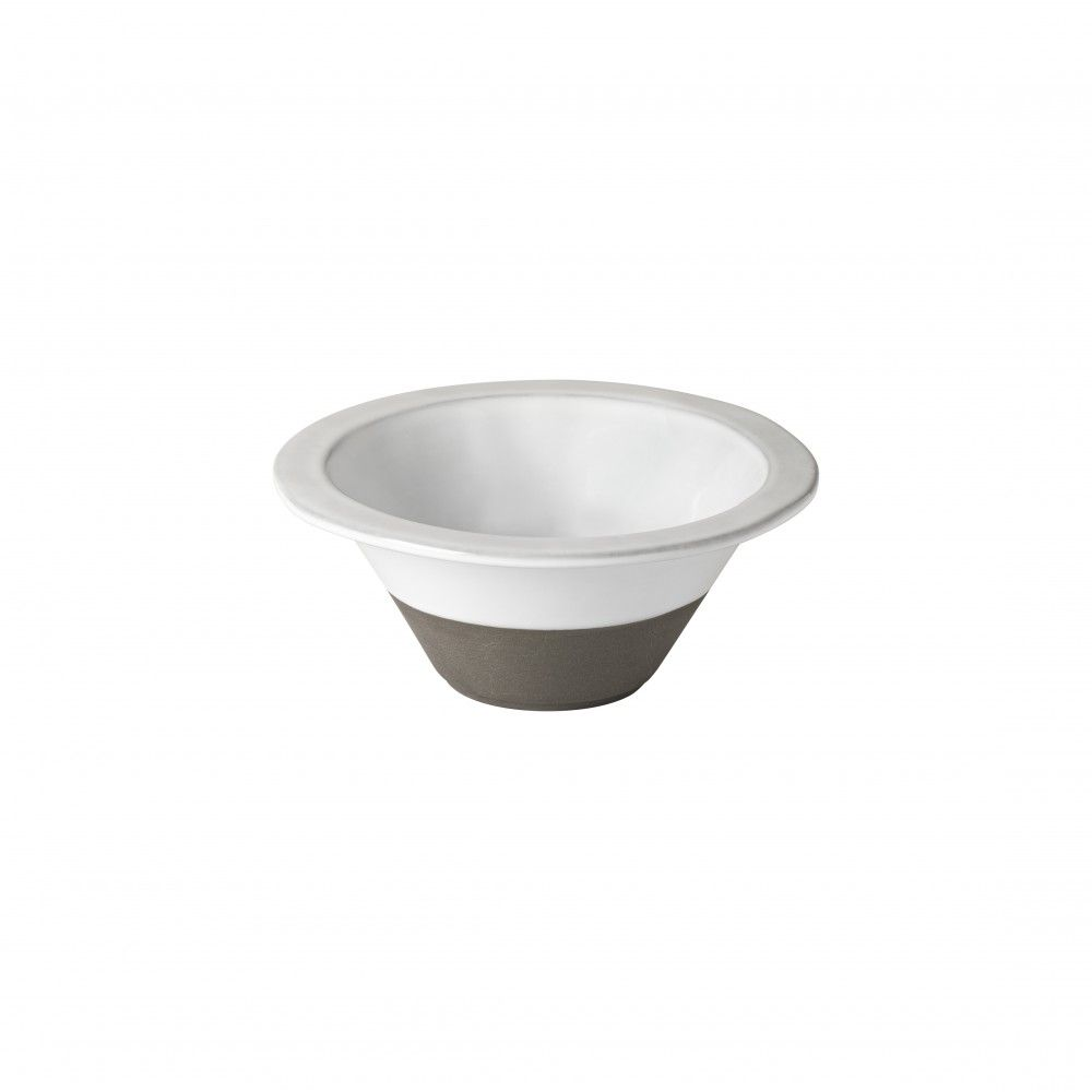 """SOUP/CEREAL BOWL 7"""" PLANO"""