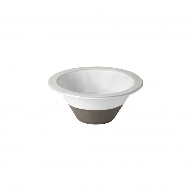 "SOUP/CEREAL BOWL 7"" PLANO"