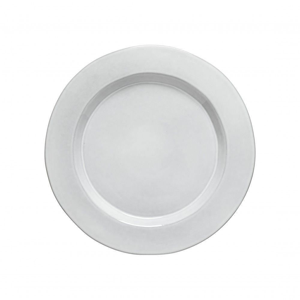 """DINNER PLATE 12"""" PLANO"""