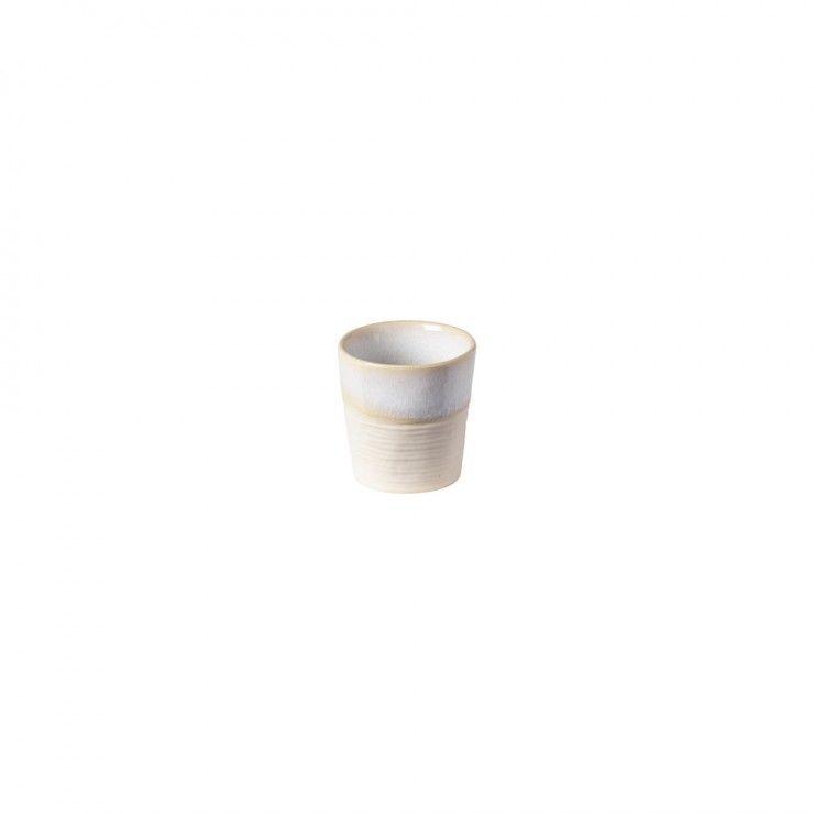 NÓTOS 0.08 L CUP
