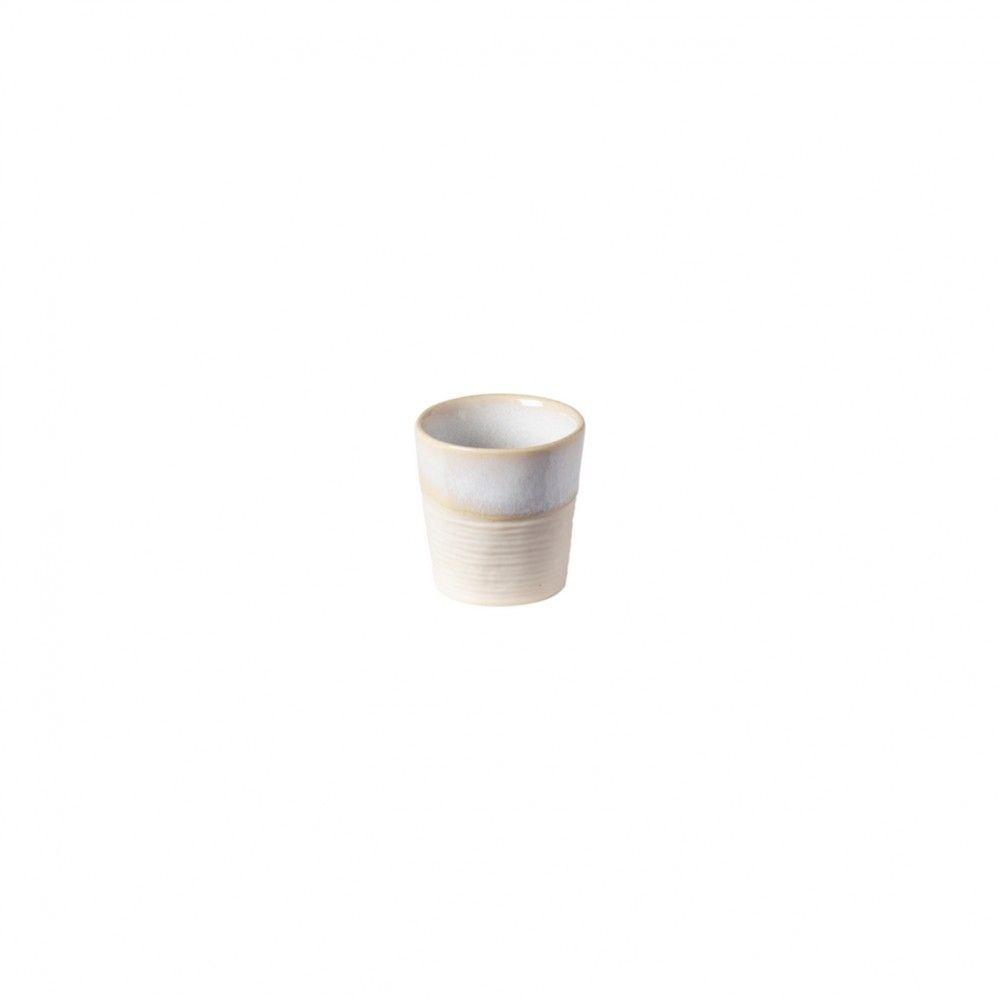 CUP 3 OZ. NÓTOS