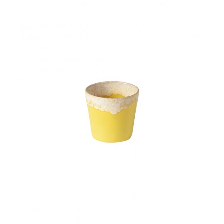 GRESPRESSO 7oz. LUNGO CUP