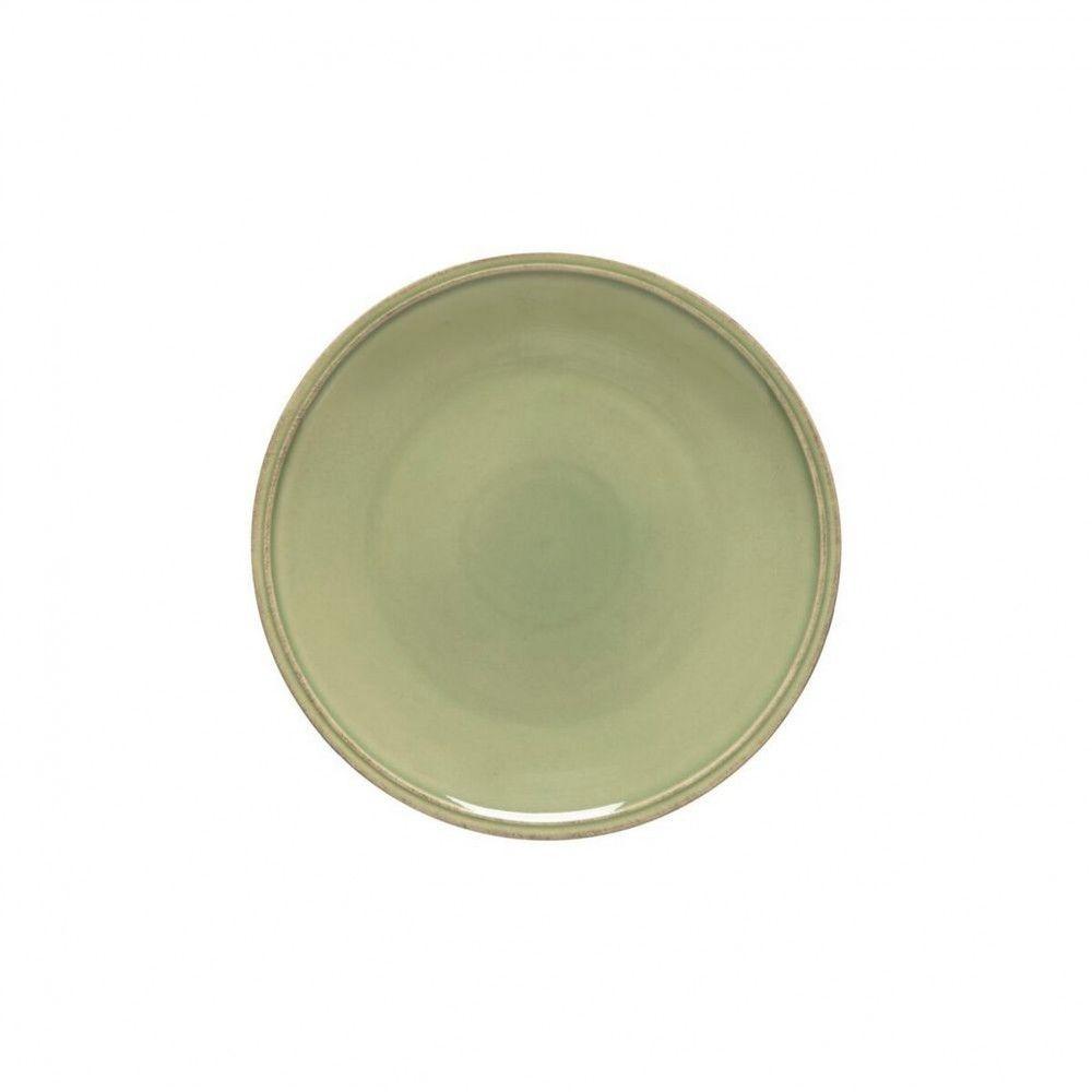 SALAD/ DESSERT PLATE FRISO