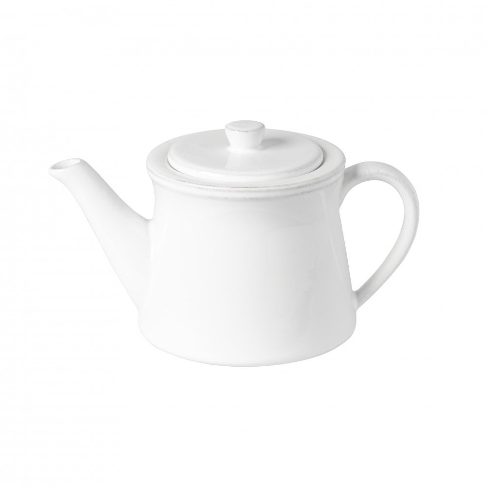FRISO 51 OZ TEA POT