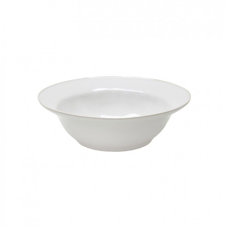 "SERVING BOWL 12"" BEJA"