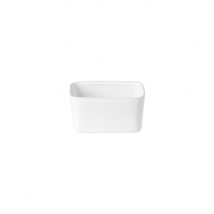 SUGAR PACKET BOWL 10 OZ. FRISO
