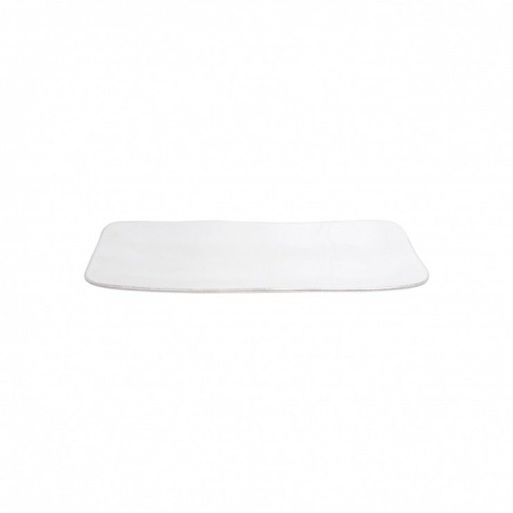 APARTE RECTANGULAR TRAY 11.5""