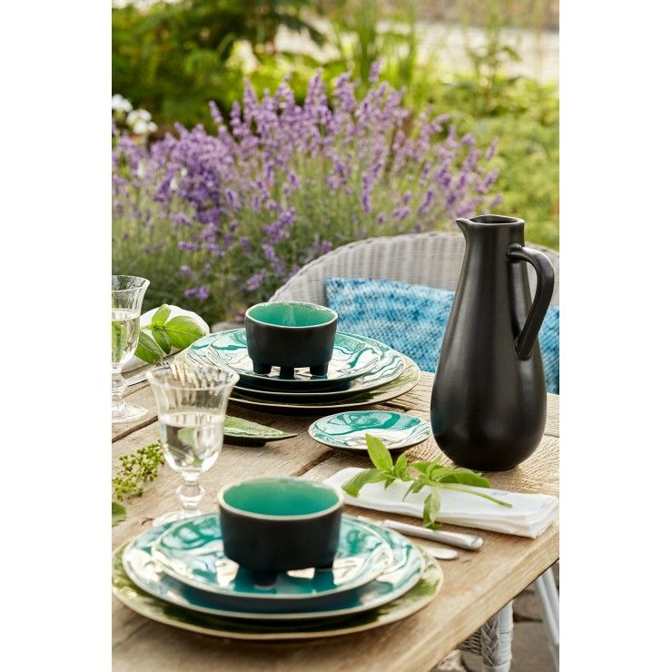 5 PIECE PLACE SETTING RIVIERA
