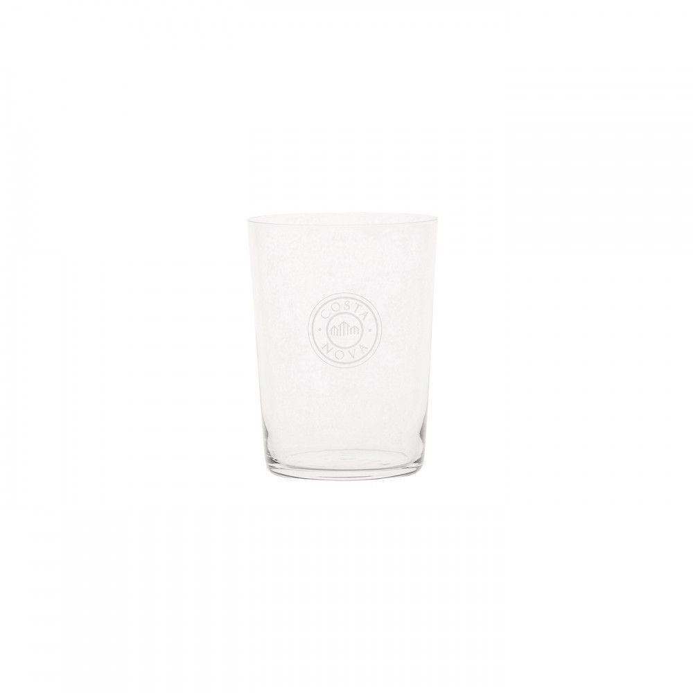 NOVA GLASS 3 - 500 ML