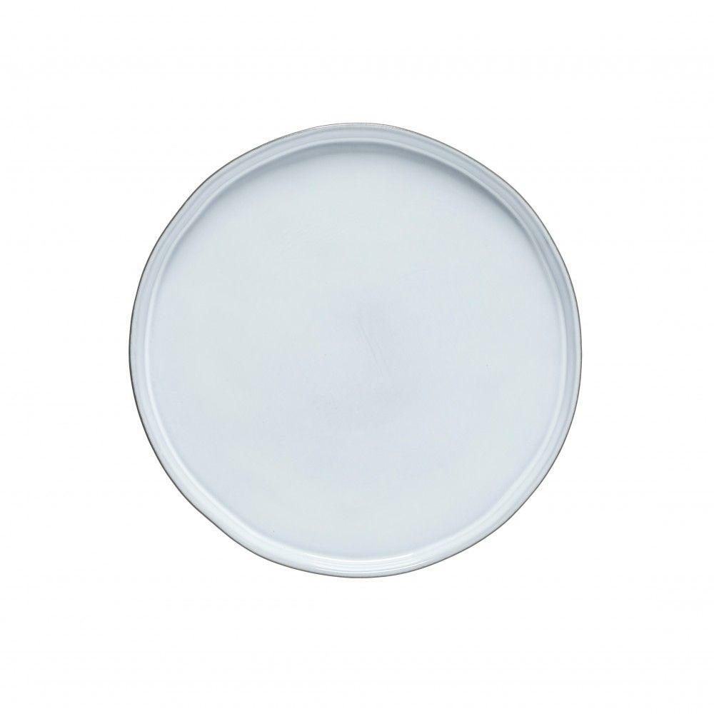 """DINNER PLATE 11"""" LAGOA ECOGRES"""