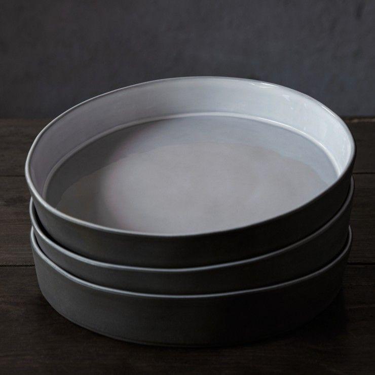 SOUP/PASTA BOWL 24 LAGOA ECOGRES