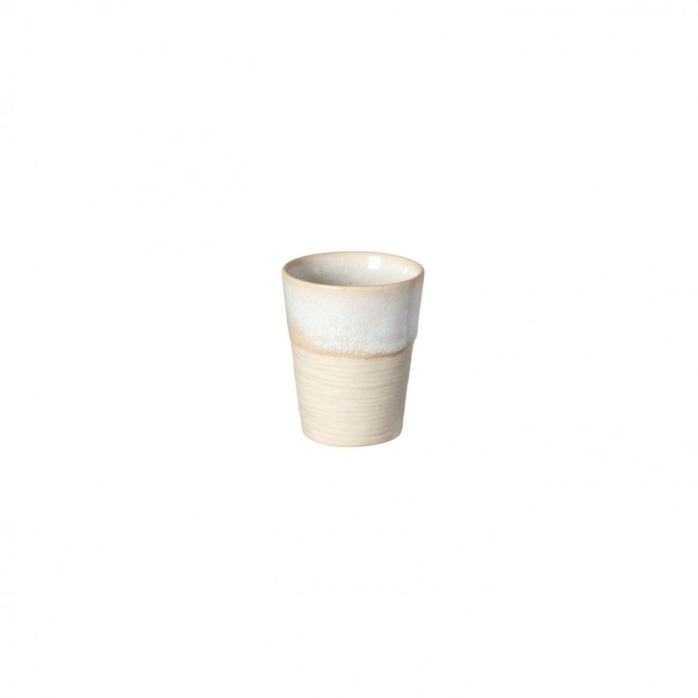 CUP 9 OZ. NÓTOS