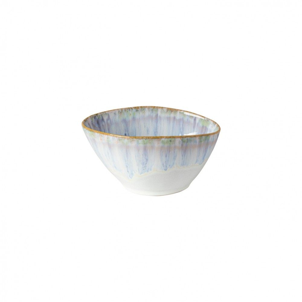 """OVAL SOUP/CEREAL BOWL 6"""" BRISA"""